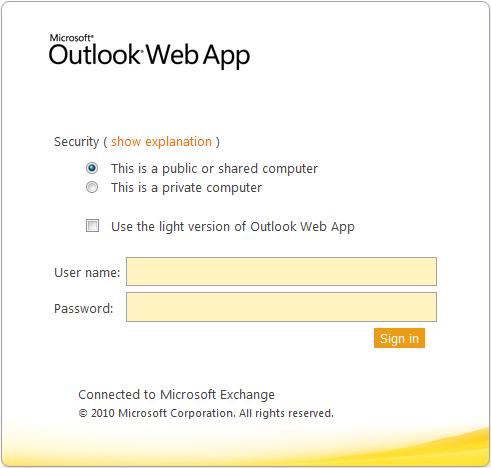 Microsoft Office Installation   Windows